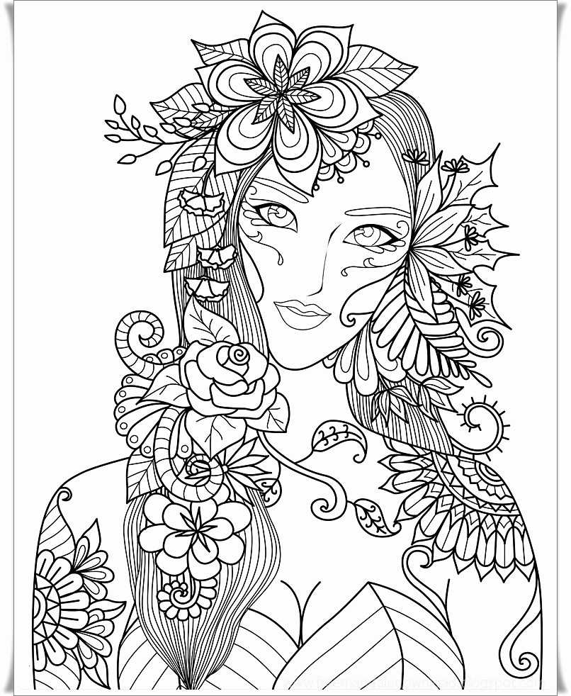 Mandala Zum Ausdrucken Erwachsene Das Beste Von Schwierige Mandalas Zum Ausdrucken Models Ausmalbilder Für Stock