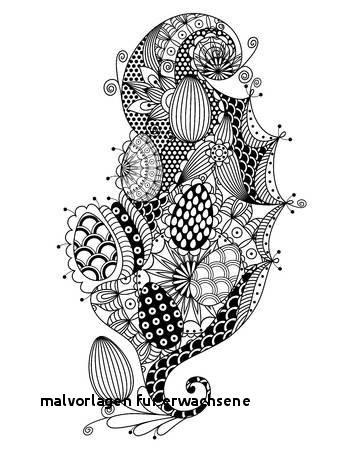 Mandala Zum Ausdrucken Erwachsene Einzigartig Malvorlagen Fur Erwachsene 40 Ausmalbilder Erwachsene Drucken Fotos