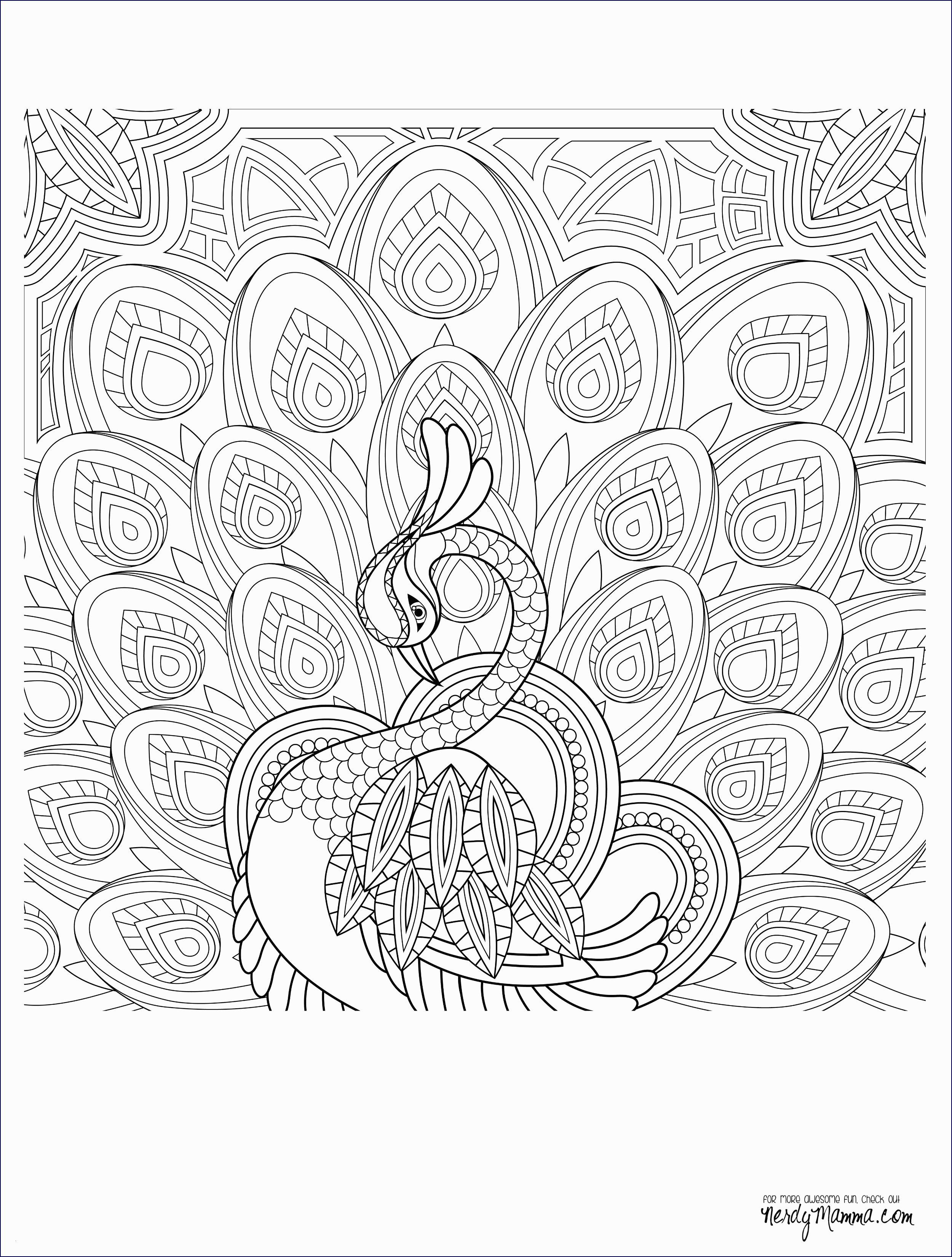 Mandala Zum Ausdrucken Erwachsene Einzigartig Schwierige Mandalas Zum Ausdrucken Ideen Lernspiele Färbung Bilder Galerie