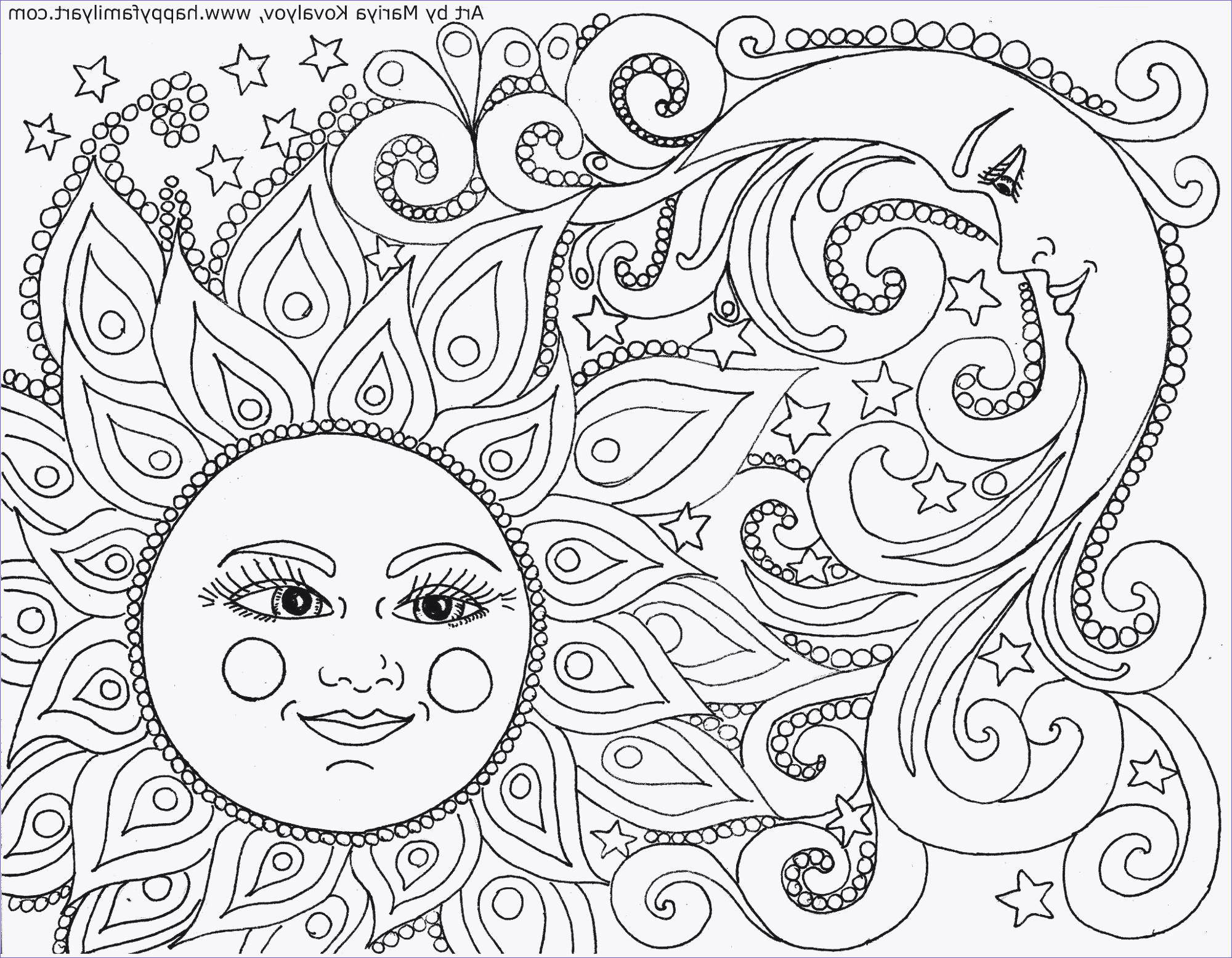 Mandala Zum Ausdrucken Erwachsene Frisch 28 Inspirierend Ausmalbilder Erwachsene Ausdrucken – Malvorlagen Ideen Fotografieren
