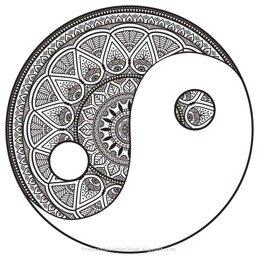 Mandala Zum Ausdrucken Erwachsene Frisch 35 Ausmalbilder Für Scoredatscore Einzigartig Ausmalbilder Kostenlos Fotos