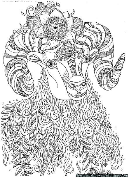 Mandala Zum Ausdrucken Erwachsene Frisch Ausmalbilder Erwachsene Ausdrucken Kostenlos Malvorlagen Für Bild