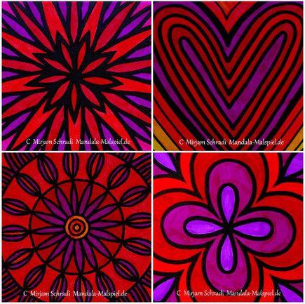 Mandala Zum Ausdrucken Erwachsene Neu 60 Awesome Mandalas Free Download Kids and Adults 60 Mandalas Zum Sammlung