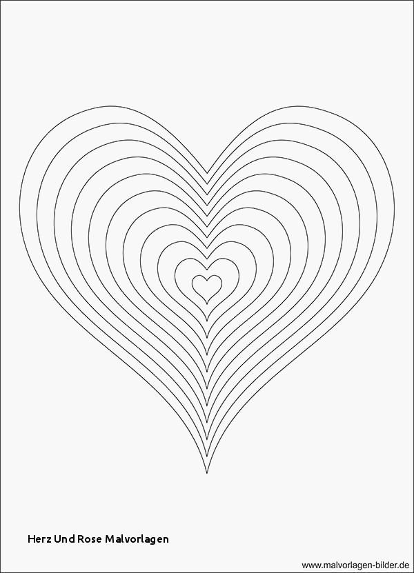 Mandala Zum Ausdrucken Rosen Frisch 22 Herz Vorlage Zum Ausdrucken Idee Sammlung
