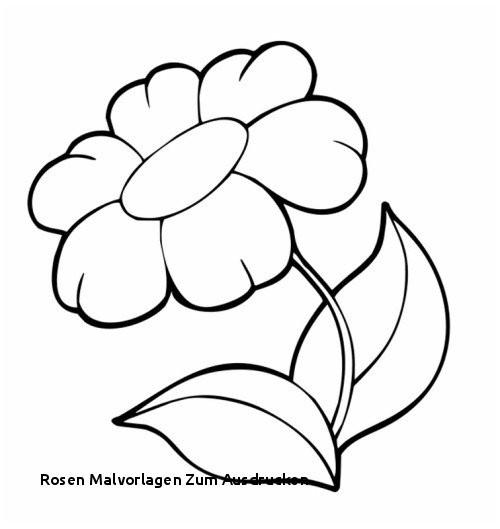 Mandala Zum Ausdrucken Rosen Frisch 22 Rosen Malvorlagen Zum Ausdrucken Bilder