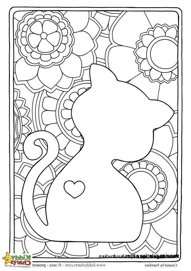 Mandala Zum Ausdrucken Rosen Genial 28 Elegant Blumen Zum Ausdrucken – Malvorlagen Ideen Sammlung
