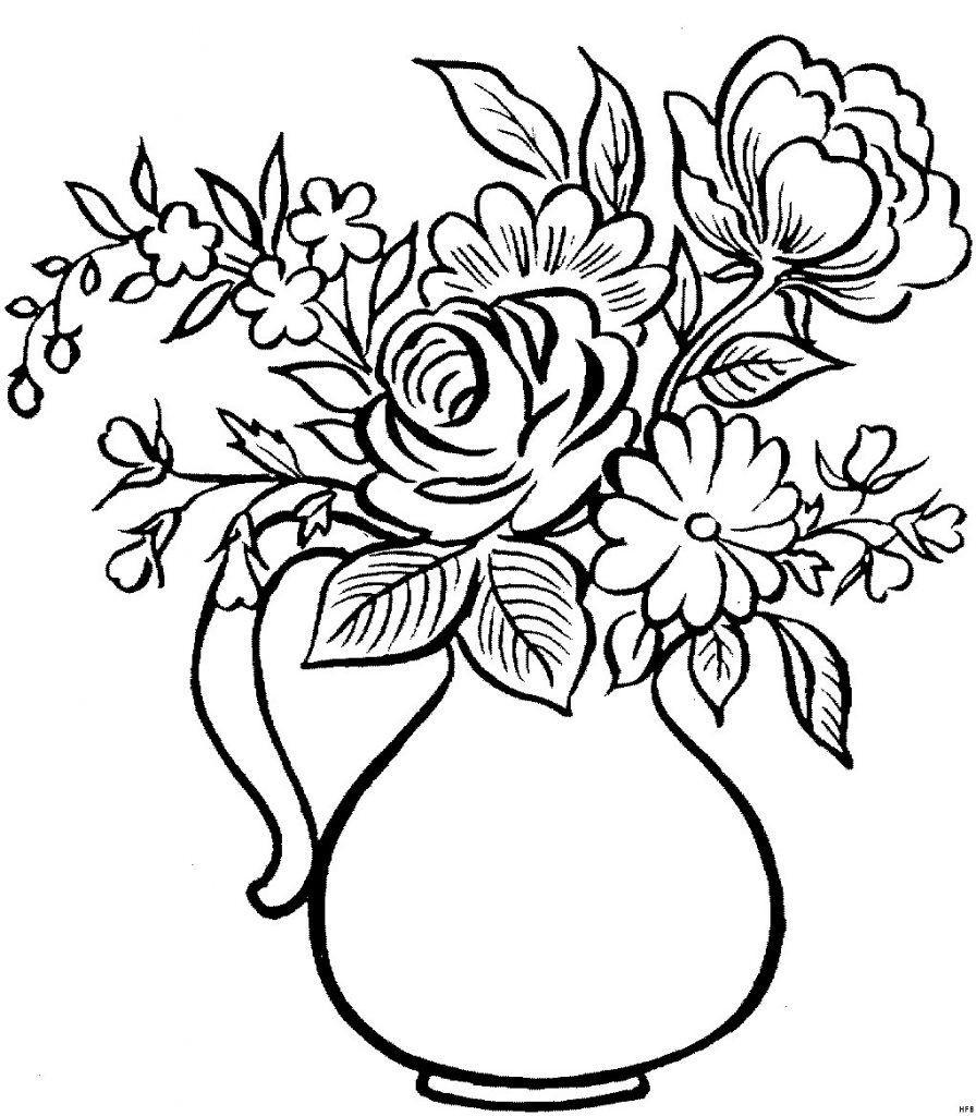 Mandala Zum Ausdrucken Rosen Genial Druckbare Malvorlage Blumen Vorlagen Zum Ausdrucken Ausmalbilder Sammlung