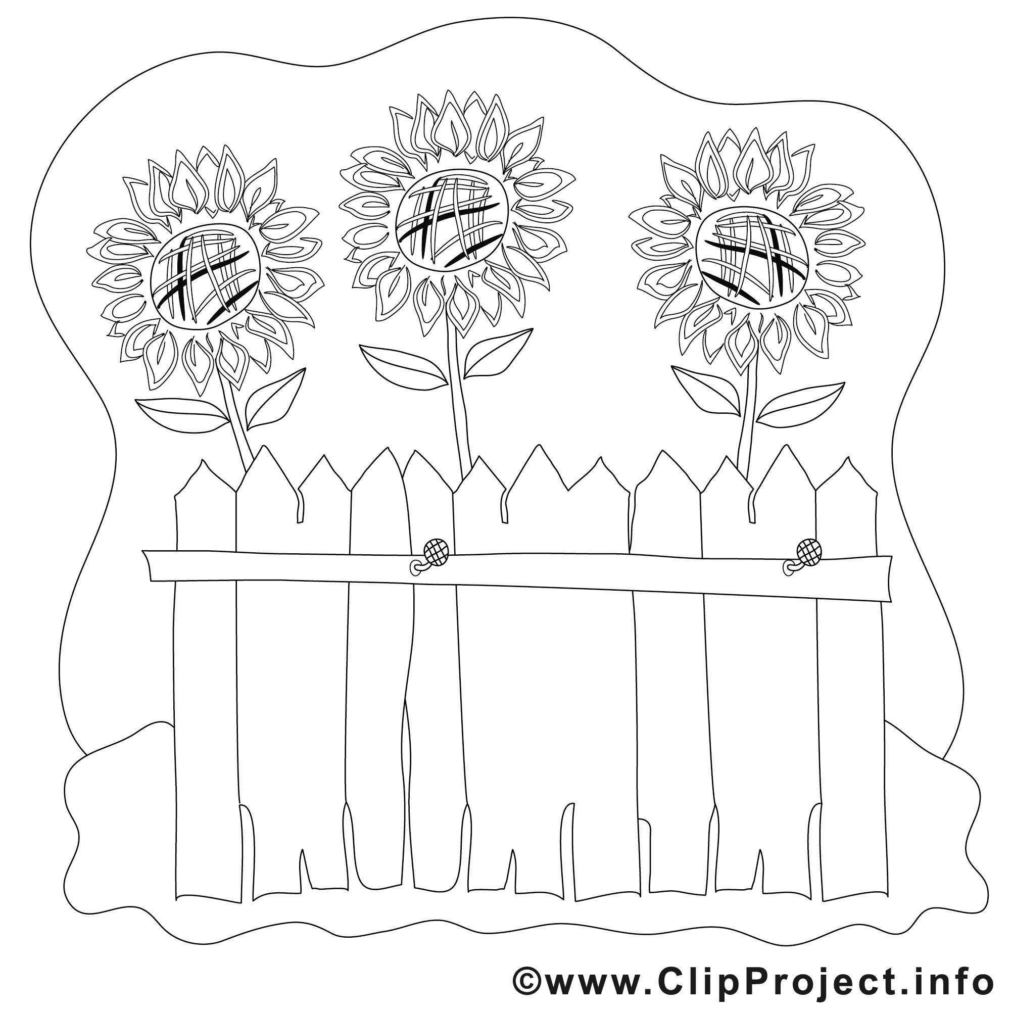 Mandala Zum Ausdrucken Rosen Genial Herz Malvorlagen Schön Kostenlose Vorlage Herz 28 Vorlage Neu Sammlung