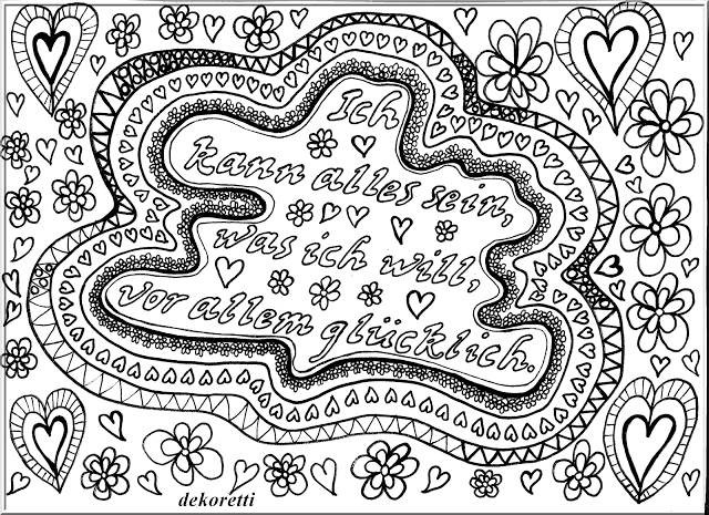 Mandala Zum Ausdrucken Rosen Genial Mandala Zum Ausdrucken Rosen Pin Von H B Auf Moldes Stock