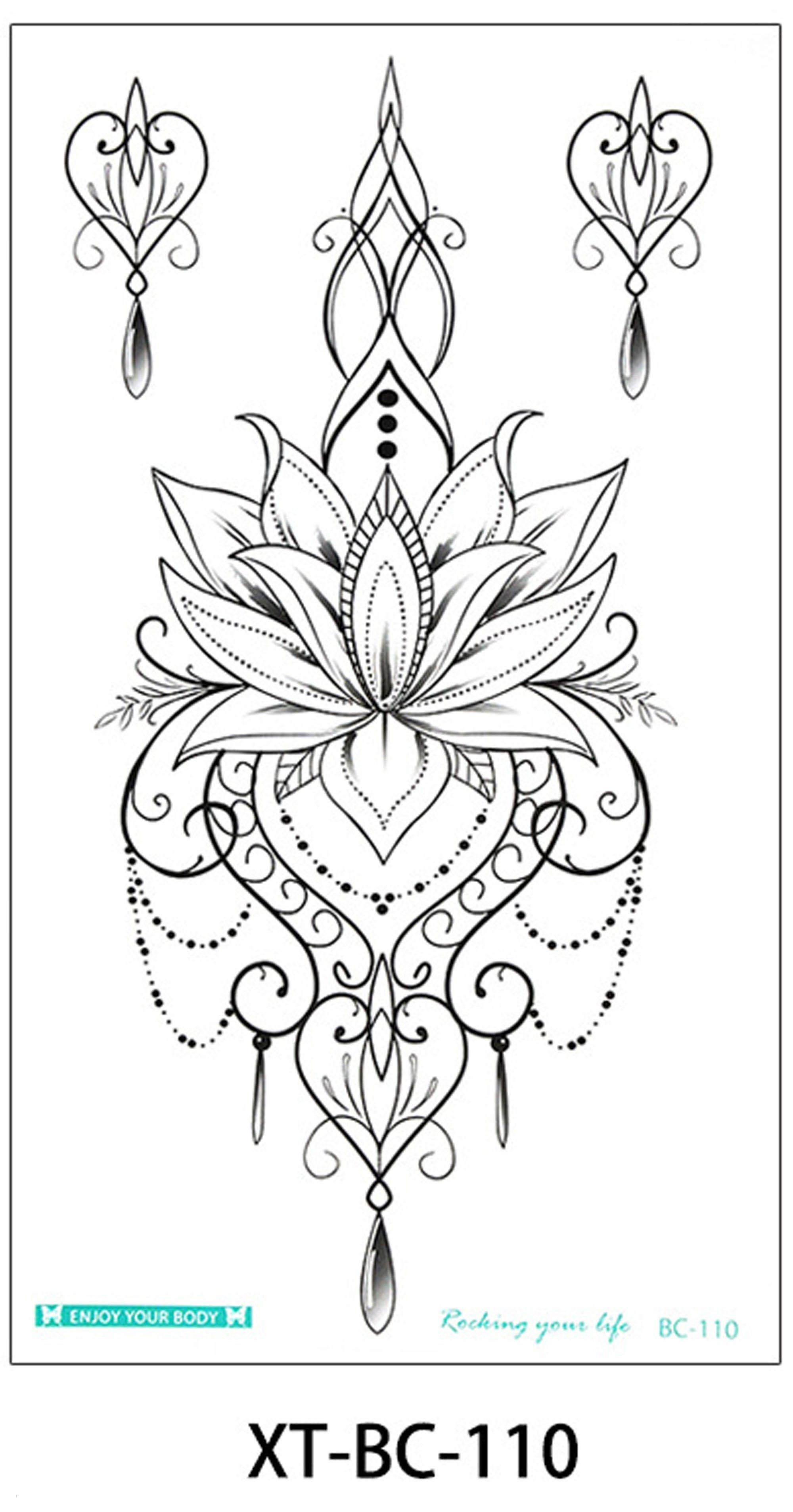 Mandala Zum Ausdrucken Rosen Genial Rosen Ausmalbilder Ausdrucken Lovely Malvorlage Quelle Inspirierend Fotografieren