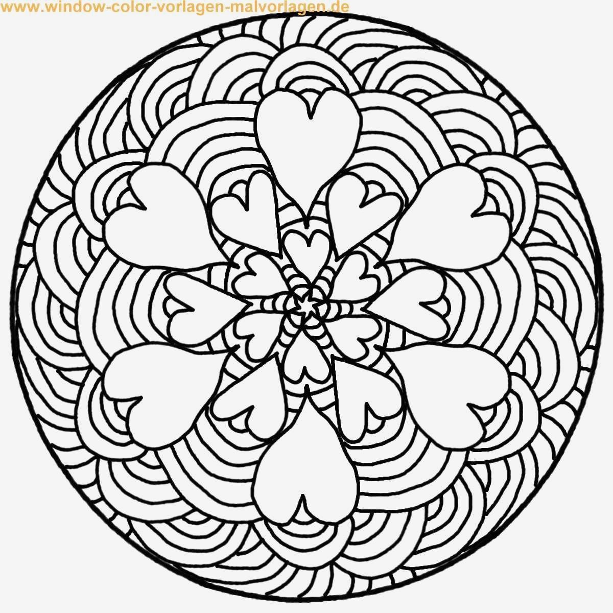 Mandala Zum Ausdrucken Rosen Neu Bildergalerie & Bilder Zum Ausmalen Ausmalbilder Mandala Buchstaben Fotografieren
