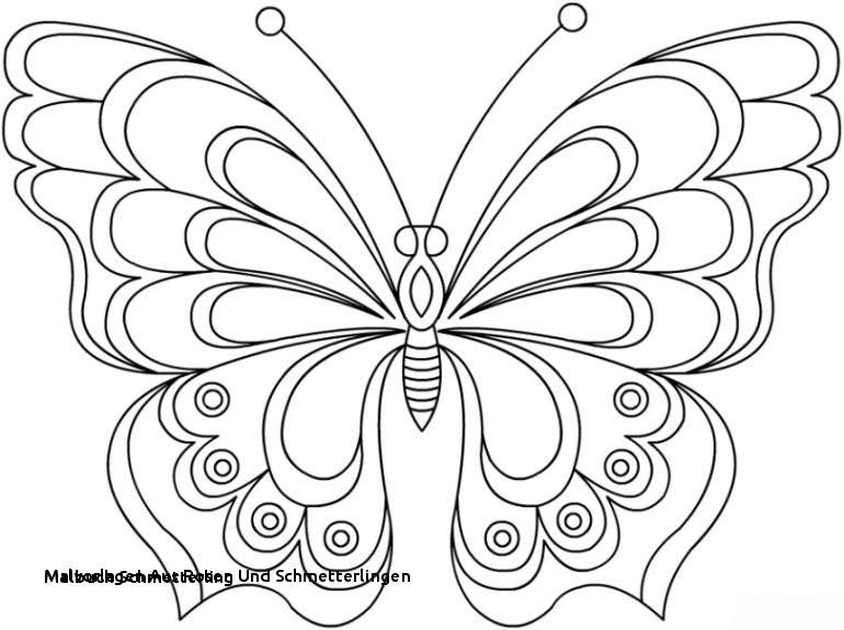 Mandala Zum Ausdrucken Rosen Neu Malvorlagen Aus Rosen Und Schmetterlingen 40 Hübsche Mandala Fotografieren