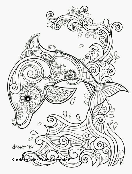 Mandalas Zum Ausdrucken Herzen Das Beste Von Herz Bilder Zum Ausdrucken 40 Pferde Ausmalbilder Zum Drucken Bild
