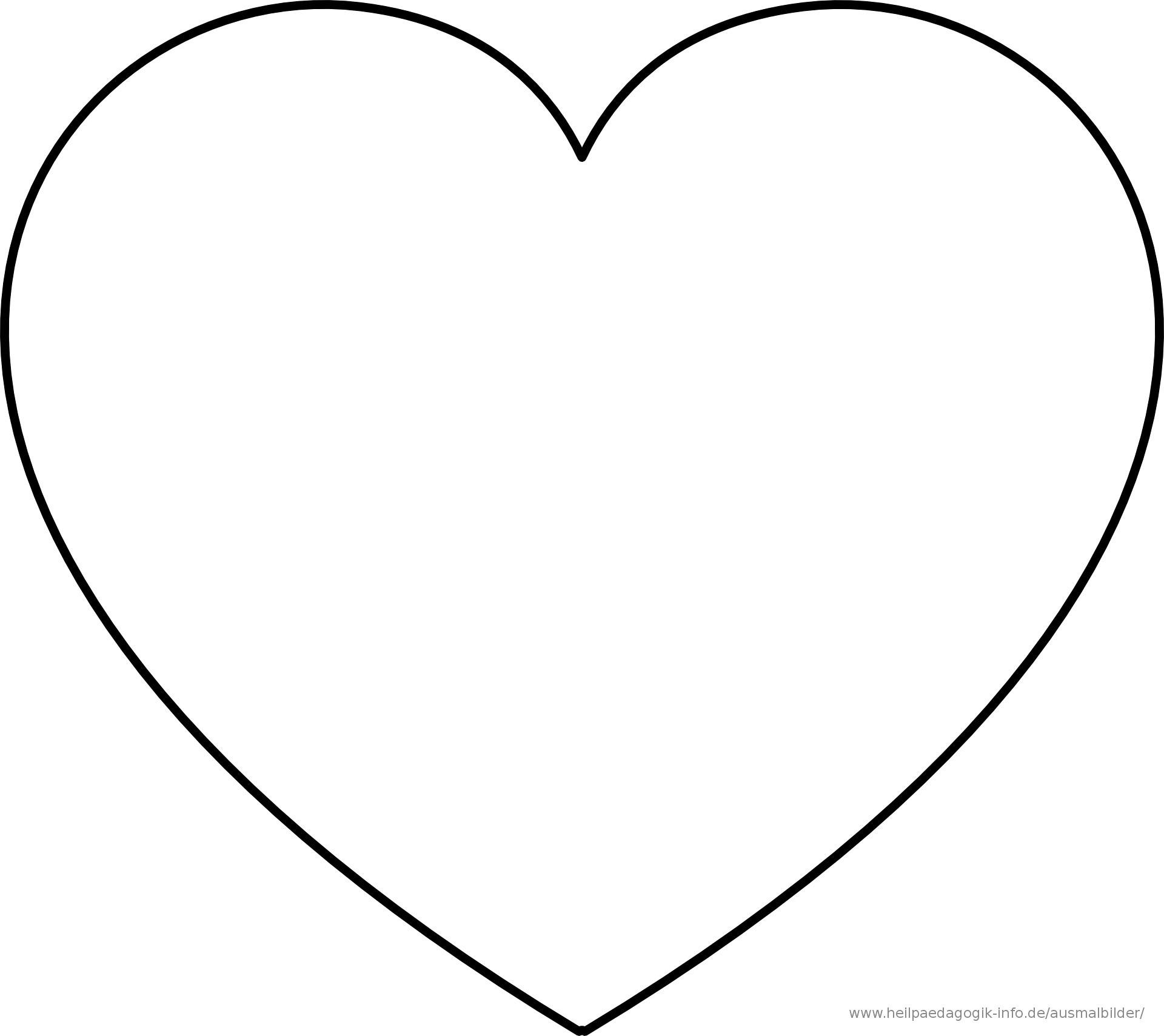 Mandalas Zum Ausdrucken Herzen Das Beste Von Herz Malvorlagen Zum Ausdrucken My Blog Avec Herz Malen Vorlage Et Fotos