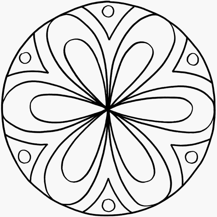 Mandalas Zum Ausdrucken Herzen Einzigartig 25 Niedliche Galerie Der Herz Bilder Zum Ausdrucken Stock