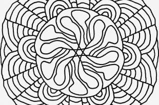 Mandalas Zum Ausdrucken Herzen Genial 22 Lecker Malvorlage Herz – Malvorlagen Ideen Fotografieren