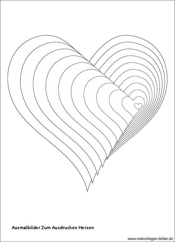 Mandalas Zum Ausdrucken Herzen Genial Ausmalbilder Zum Ausdrucken Herzen 3d Malvorlage Mit Herzen Mandalas Sammlung