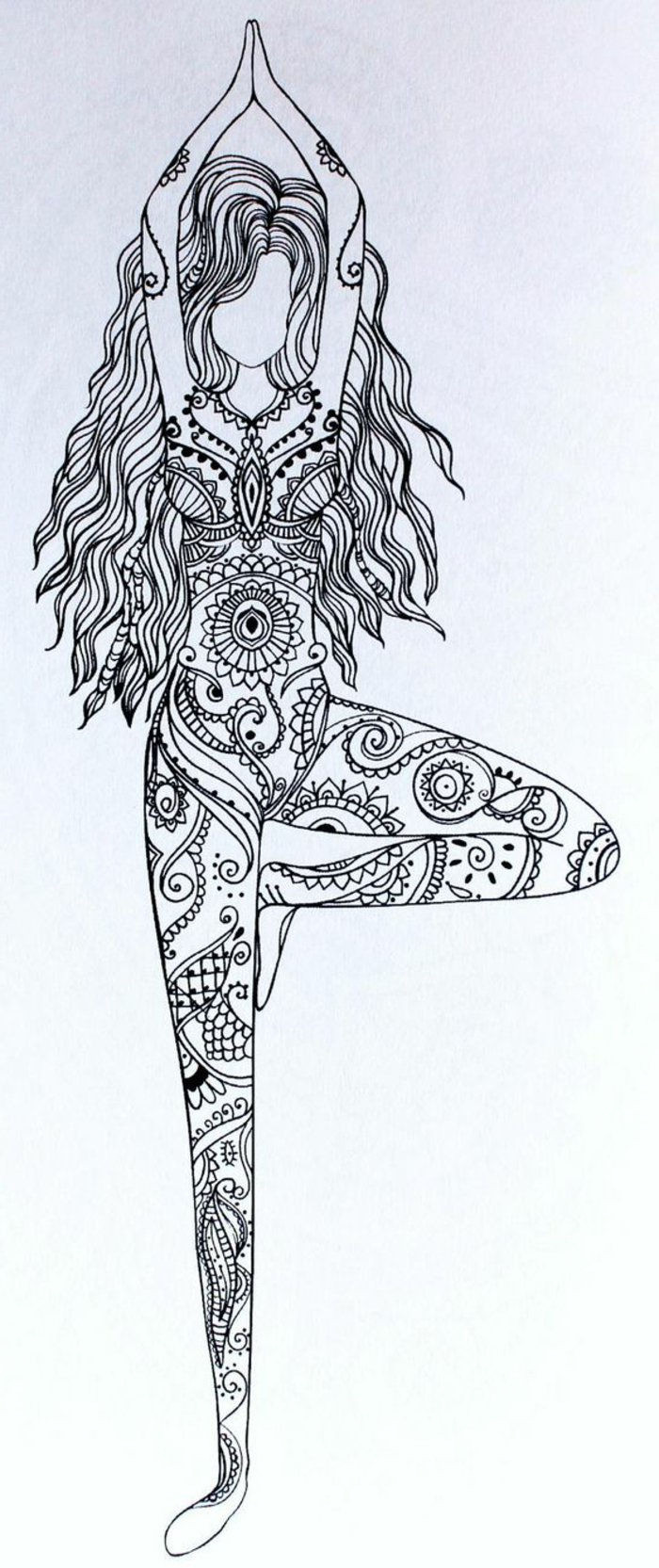 Mandalas Zum Ausdrucken Herzen Genial Mandala Slikarstvo – Detaljne Upute I Brojne Tehnike Frisch Bilder