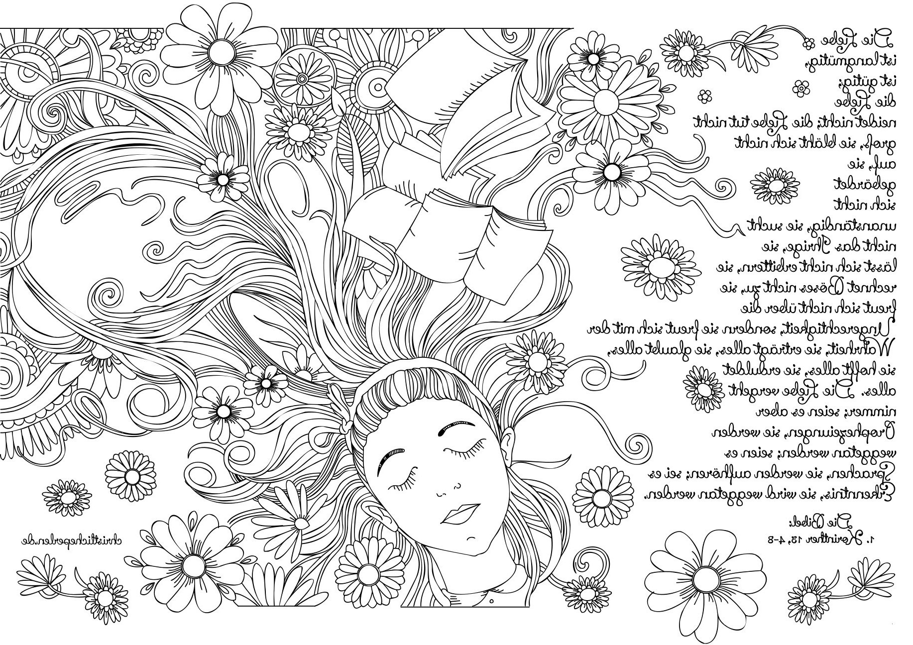 Mandalas Zum Ausdrucken Herzen Inspirierend 22 Lecker Malvorlage Herz – Malvorlagen Ideen Fotografieren