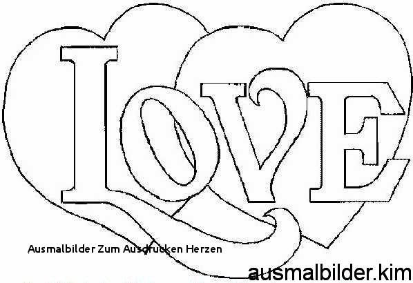 Mandalas Zum Ausdrucken Herzen Inspirierend Ausmalbilder Zum Ausdrucken Herzen 3d Malvorlage Mit Herzen Mandalas Sammlung
