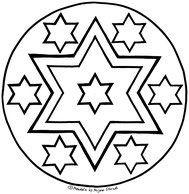 Mandalas Zum Ausdrucken Herzen Neu 199 Besten Mandalas Zum Ausdrucken Für Kinder Erwachsene Bilder Stock