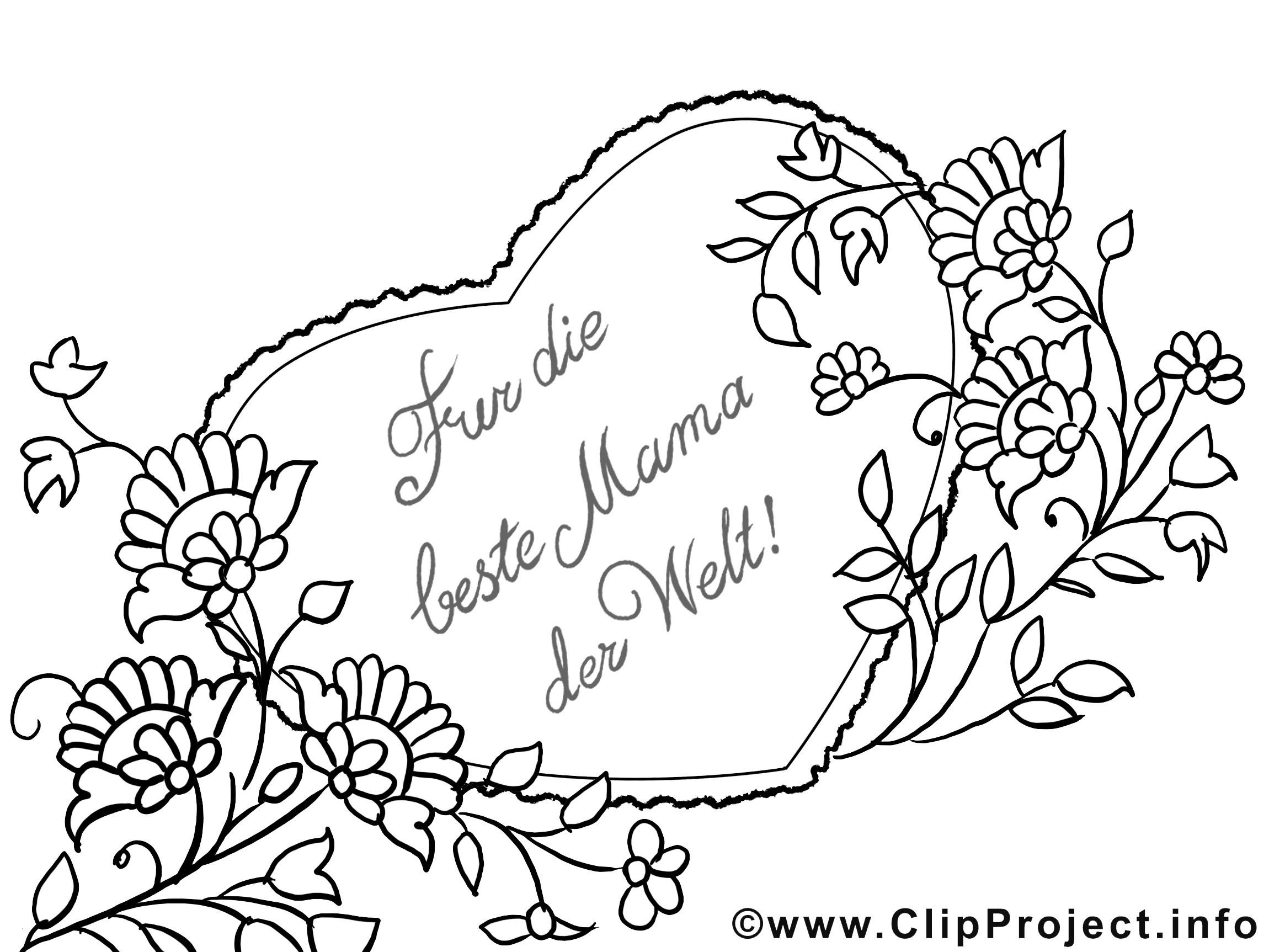 Mandalas Zum Ausdrucken Herzen Neu Muttertag Mandala ¢ ¦ Herz & ornament Ausmalen Mandala Einzigartig Sammlung