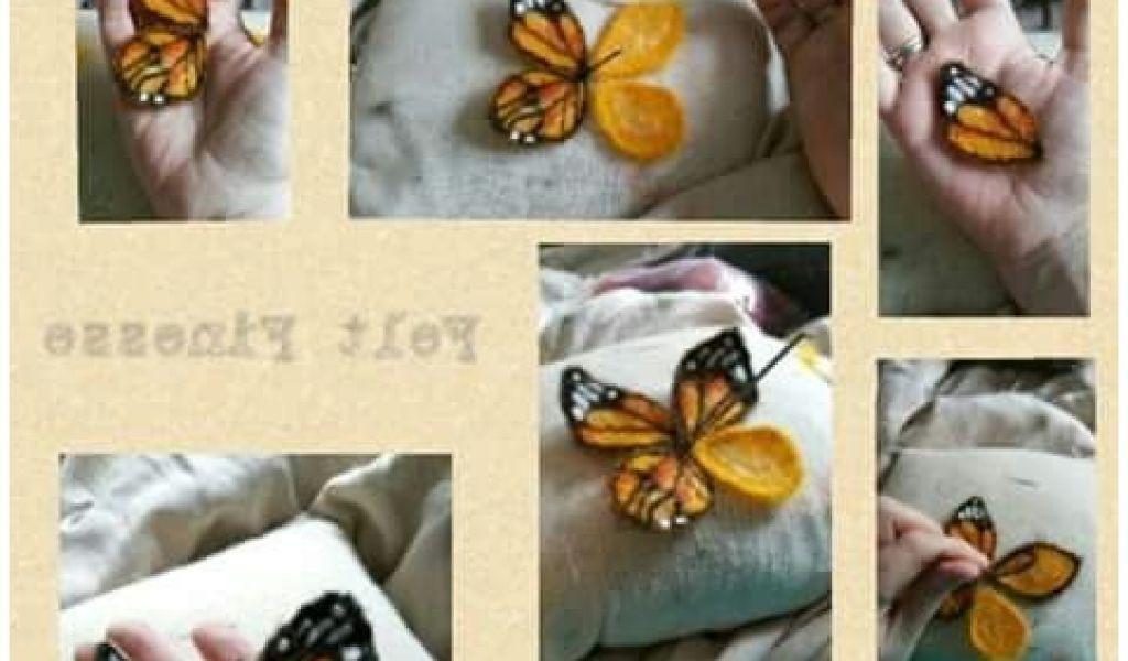 Mandalas Zum Ausmalen Schmetterling Das Beste Von 22 Einzigartig Schmetterling Zum Ausmalen – Malvorlagen Ideen Das Bild