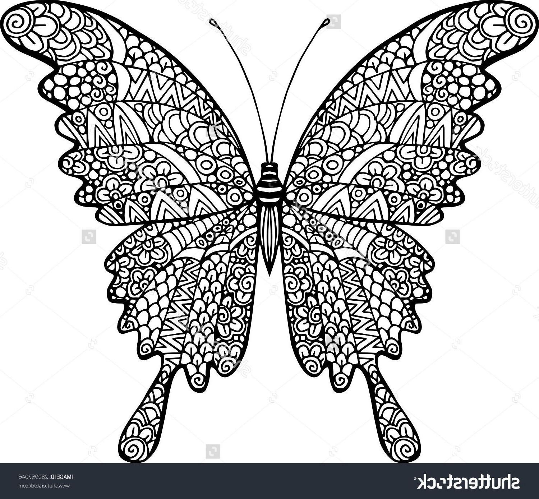 Mandalas Zum Ausmalen Schmetterling Das Beste Von 22 Einzigartig Schmetterling Zum Ausmalen – Malvorlagen Ideen Fotos