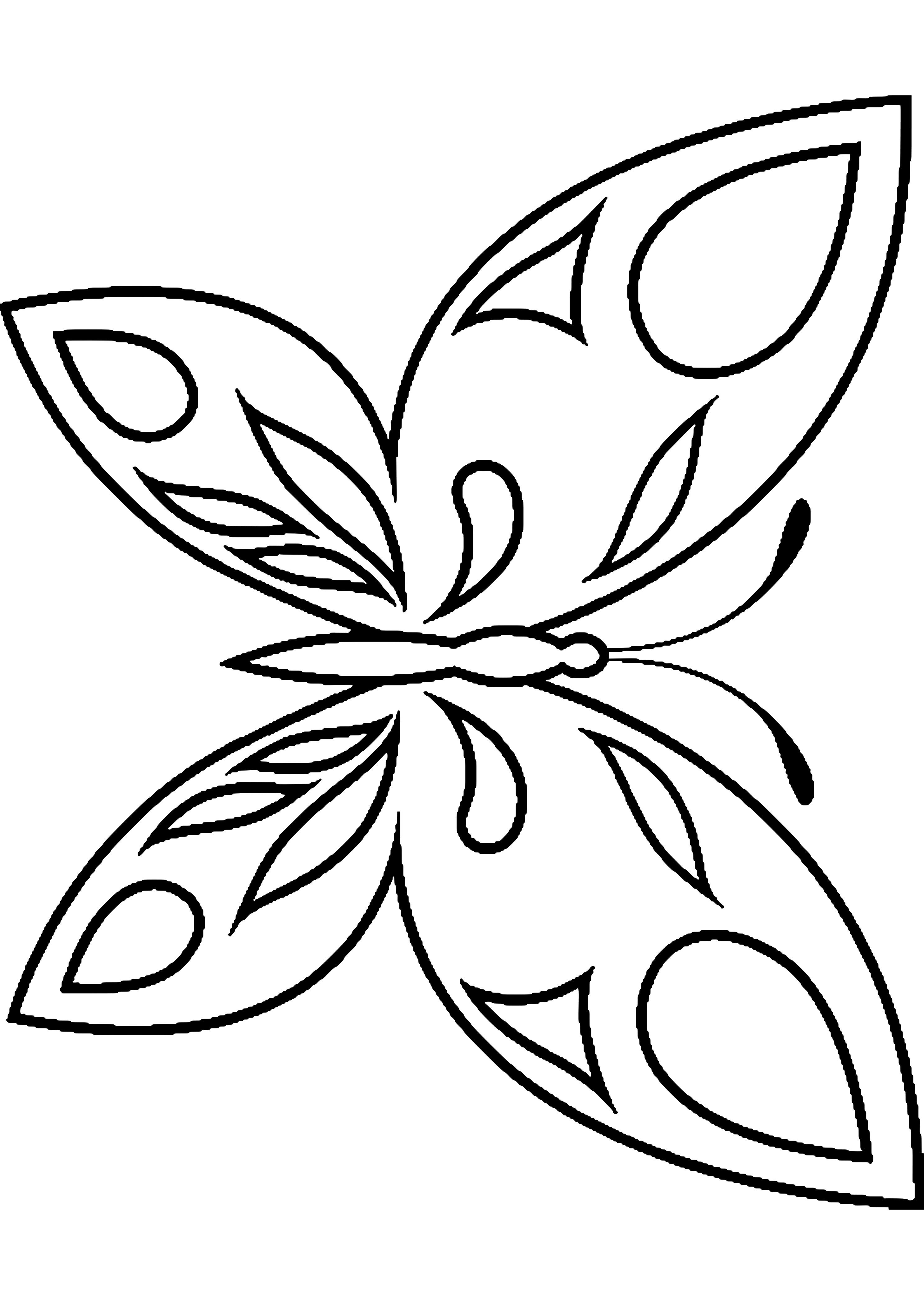 Mandalas Zum Ausmalen Schmetterling Das Beste Von Ausmalbilder Schmetterling Vorlagen Das Bild