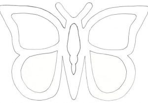 Mandalas Zum Ausmalen Schmetterling Das Beste Von Kinderbilder Zum Ausmalen 40 Mandala Vorlagen Mandala Zum Ausdrucken Bild