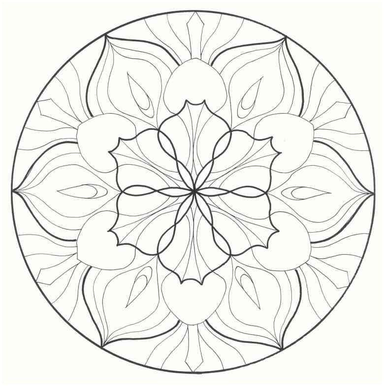 Mandalas Zum Ausmalen Schmetterling Das Beste Von Mandala Line Ausmalen Mandala Line Malen Bilder