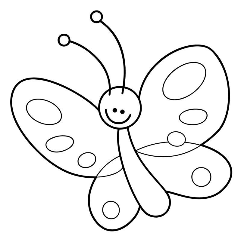 Mandalas Zum Ausmalen Schmetterling Einzigartig 22 Einzigartig Schmetterling Zum Ausmalen – Malvorlagen Ideen Sammlung