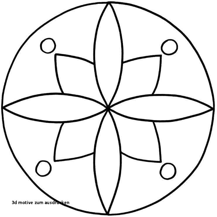Mandalas Zum Ausmalen Schmetterling Einzigartig 3d Motive Zum Ausdrucken Kinderbilder Zum Ausmalen Media Cache Ak0 Bilder