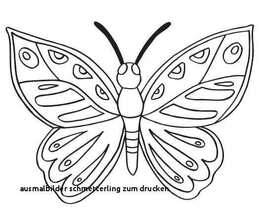 Mandalas Zum Ausmalen Schmetterling Einzigartig Ausmalbilder Schmetterling Zum Drucken Ausmalbilder Ritter Burg Bild