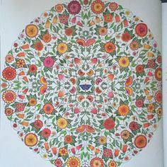 Mandalas Zum Ausmalen Schmetterling Frisch 107 Besten J B Mandala Schmetterling Bilder Auf Pinterest Sammlung