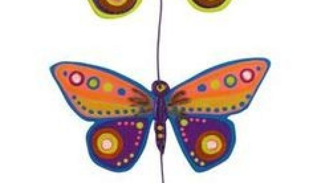 Mandalas Zum Ausmalen Schmetterling Frisch 22 Einzigartig Schmetterling Zum Ausmalen – Malvorlagen Ideen Stock