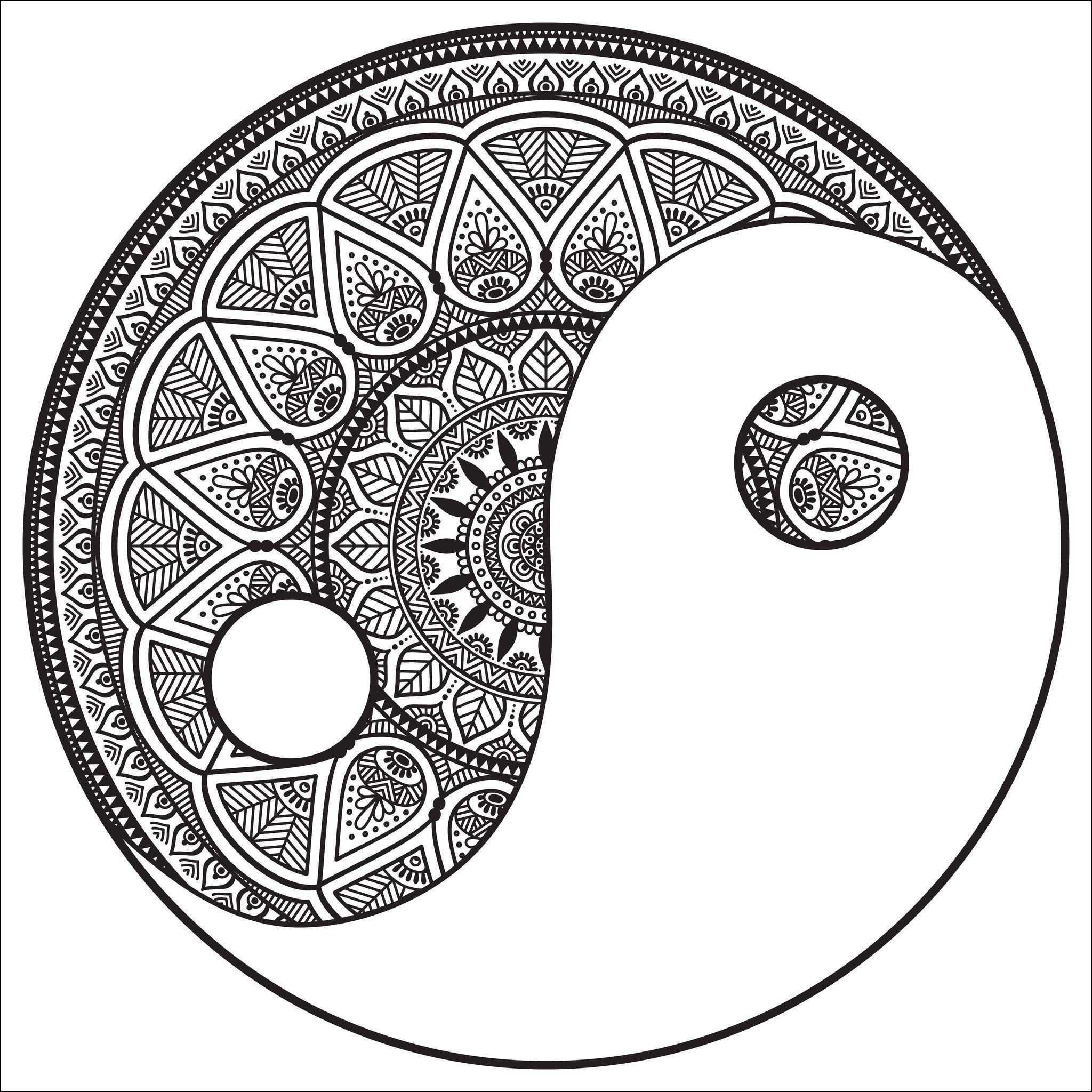 Mandalas Zum Ausmalen Schmetterling Frisch Mandala Zum Ausmalen Und Ausdrucken Gemälde Blumenbilder Zum Stock