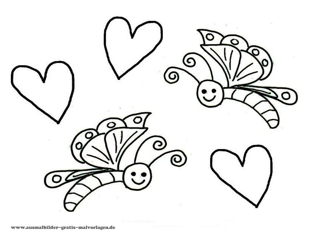 Mandalas Zum Ausmalen Schmetterling Inspirierend Janbleil Pin Von Yolanda Virua Lapuente Auf Mandalas Pinterest Fotos