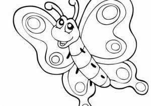Mandalas Zum Ausmalen Schmetterling Neu 22 Einzigartig Schmetterling Zum Ausmalen – Malvorlagen Ideen Das Bild