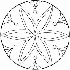 Mandalas Zum Ausmalen Schmetterling Neu Ausmalbilder Mandala Kostenlos Genial Schmetterling Vorlage Zum Fotografieren
