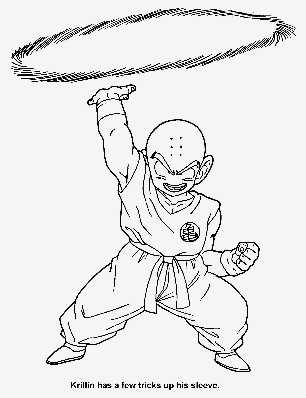 Manuel Neuer Ausmalbilder Das Beste Von Bilder Zum Ausmalen Bekommen Ausmalbilder Anime Das Bild