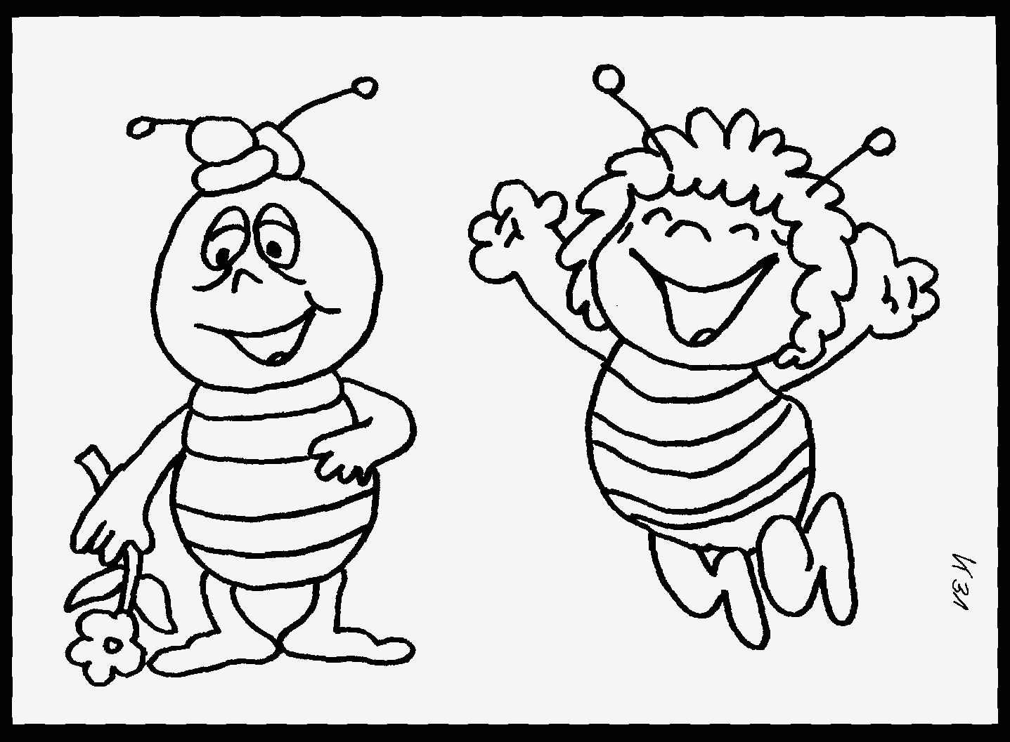 Manuel Neuer Ausmalbilder Frisch Beispielbilder Färben Ausmalbilder Biene Maja Sammlung