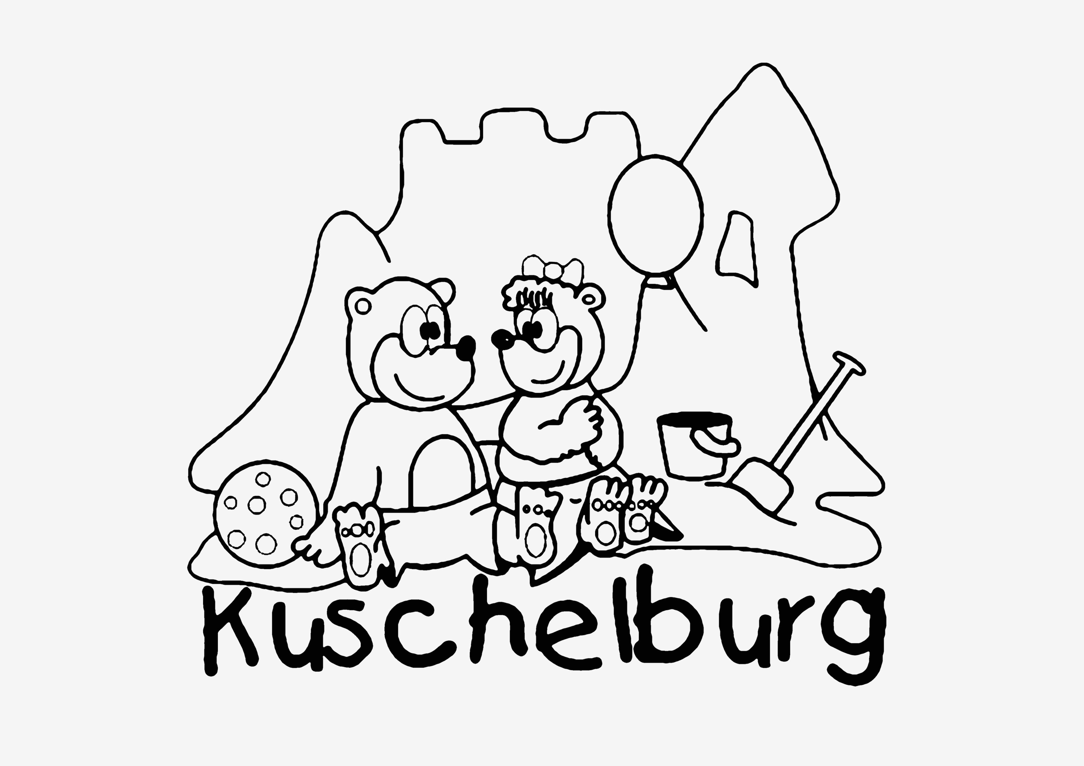Manuel Neuer Ausmalbilder Inspirierend Spannende Coloring Bilder Ausmalbild Ritterburg Bild