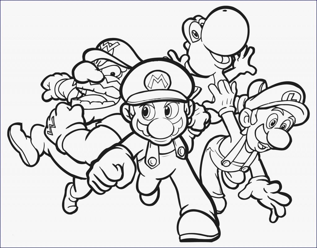 Mario Kart Ausmalbild Das Beste Von Ausmalbilder Sing Inspirierend Awesome Mario Mario Bros Mario Bros Das Bild
