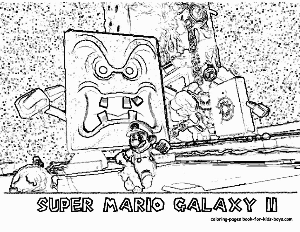 Mario Kart Ausmalbild Inspirierend Inspirational Mario Kart Printable Coloring Pages Awesome Funny Galerie
