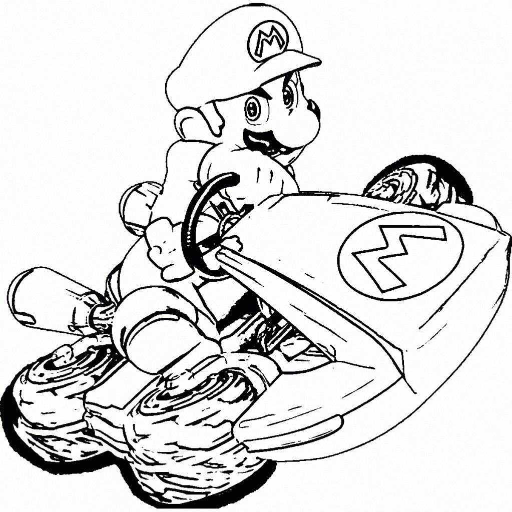 Mario Kart Ausmalbild Neu Ausmalbilder Mario Kart 8 Uploadertalk Neu Ausmalbilder Mario Kart 8 Fotos