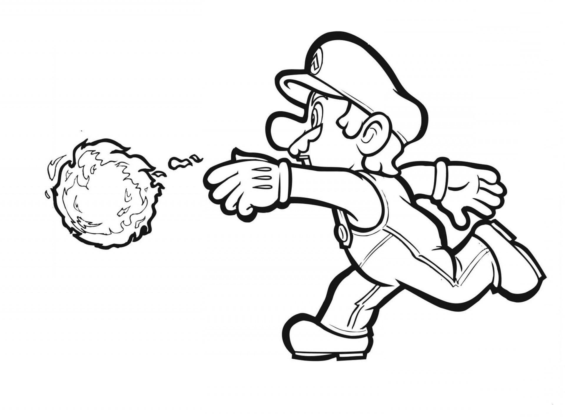 Mario Kart Ausmalbilder Das Beste Von 29 Einzigartig Ausmalbilder Mario – Malvorlagen Ideen Das Bild