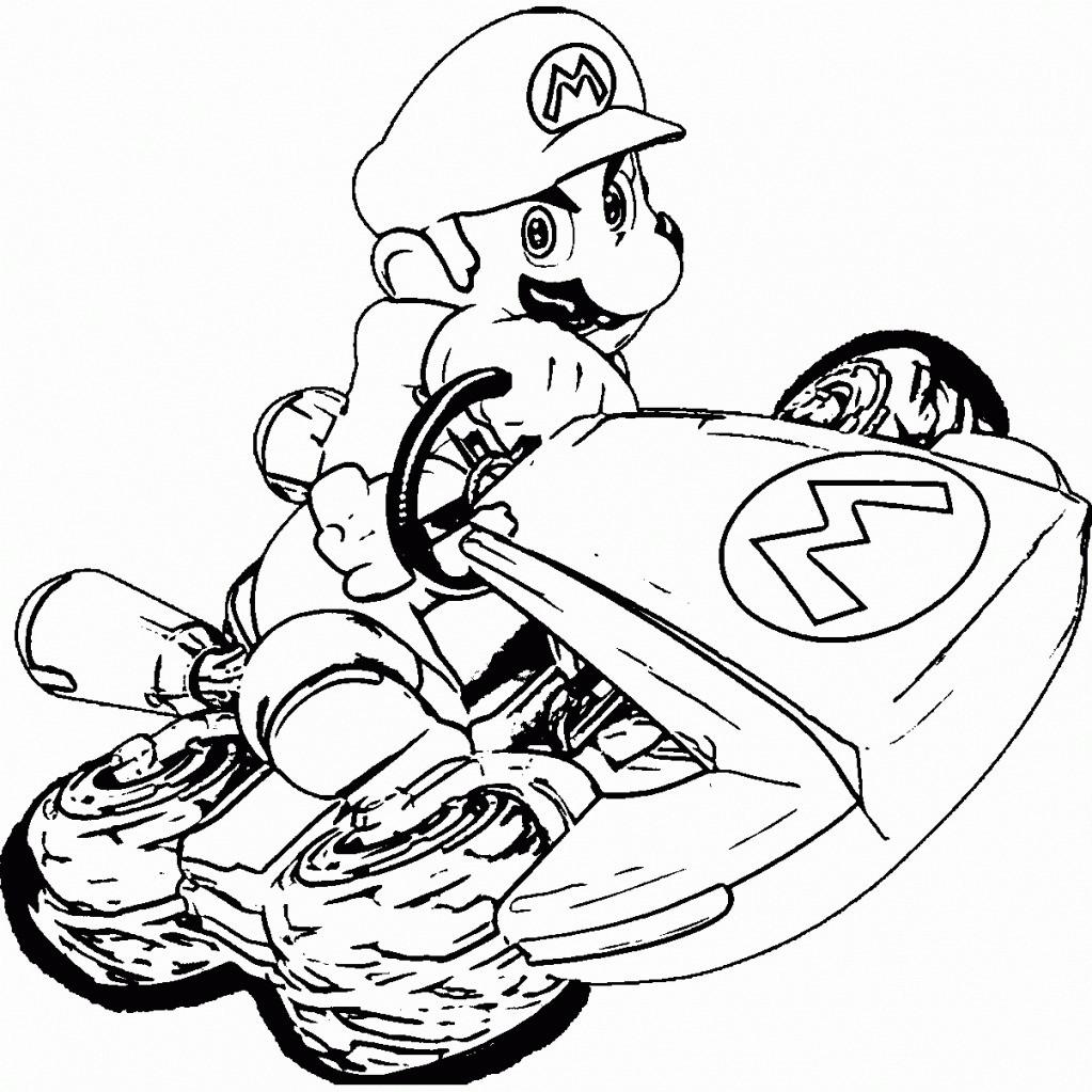 Mario Kart Ausmalbilder Einzigartig Ausmalbilder Mario Kart 8 Uploadertalk Neu Ausmalbilder Mario Kart 8 Fotografieren