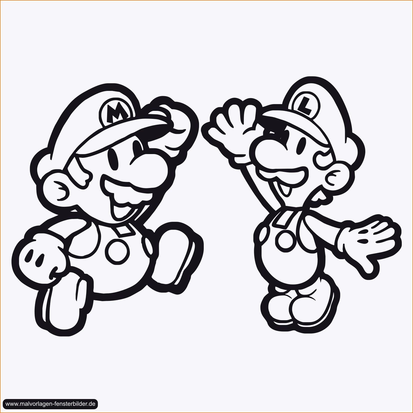 Mario Kart Ausmalbilder Inspirierend 28 Schön Mario Und Luigi Ausmalbilder Mickeycarrollmunchkin Luxus Bild