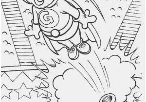 Mario Zum Ausmalen Frisch Ausdruckbilder Super Mario Yoshi Ausmalbilder Mario and Luigi Stock